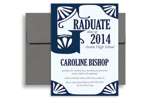 Free downloadable graduation invitation templates military free downloadable graduation invitation templates filmwisefo